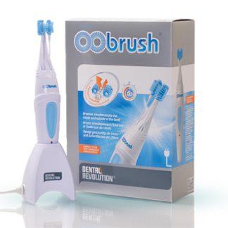 oobrush