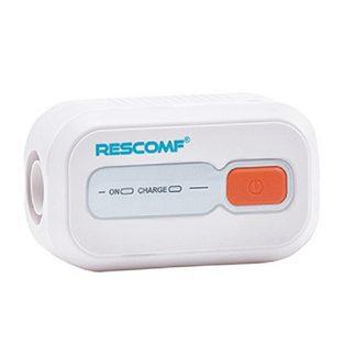 CPAP reiniger